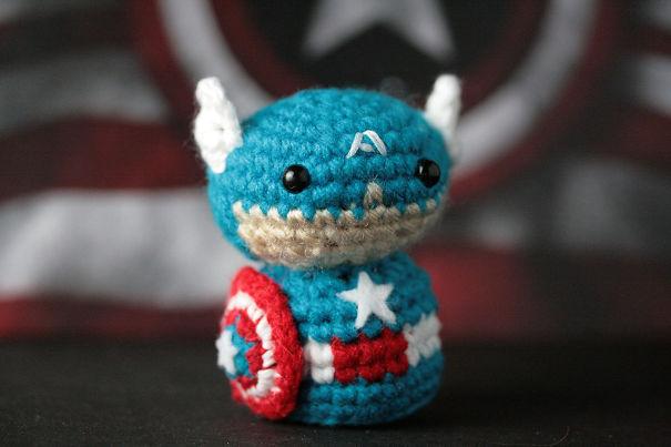 Geeky-Hooker-super-herois-em-croche (3)