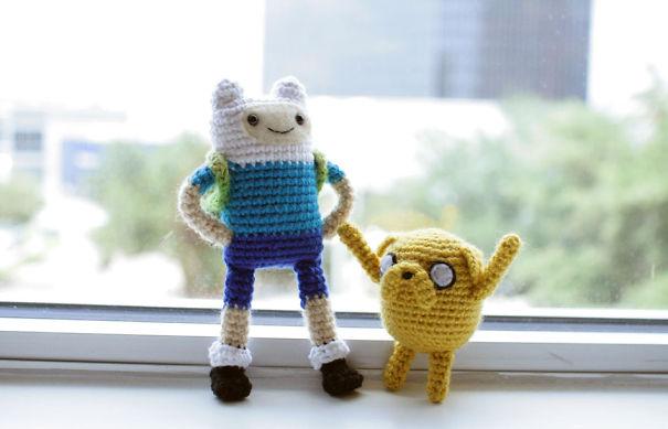 Geeky-Hooker-super-herois-em-croche (5)