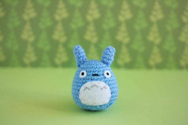 Geeky-Hooker-super-herois-em-croche (8)