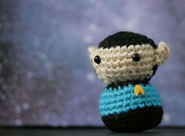 Geeky-Hooker-super-herois-em-croche (9)