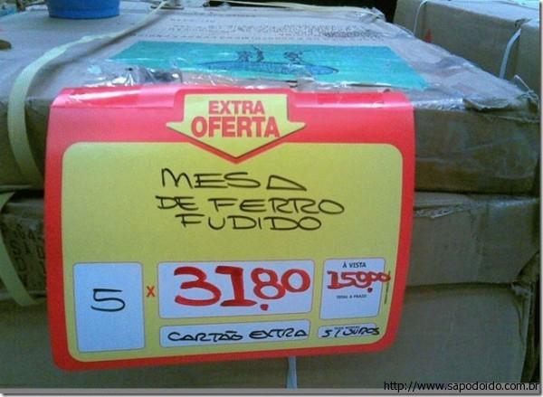 anuncios-de-supermercado-sem-sentido-2