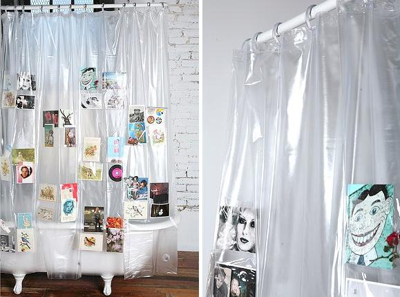 budget-10-creative-cool-shower-UoRuD