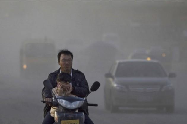 china-poluicao13-640x426