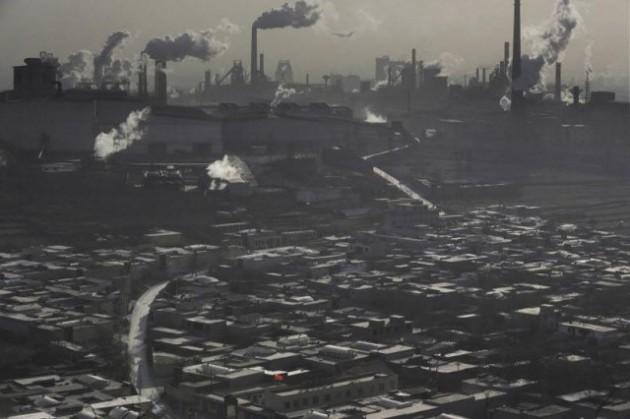 china-poluicao6-640x426