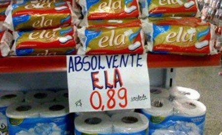 coisas-supermercado-2-450x274