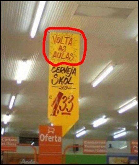 coisas-supermercado-6-450x533