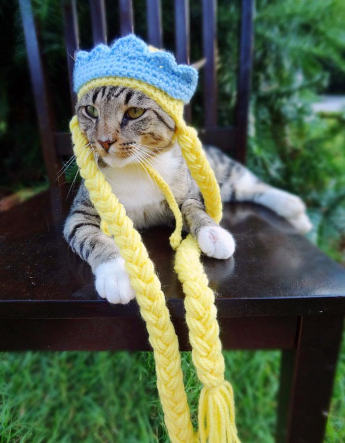 crochet-handmade-hats-pets-iheartneedlework-13__700