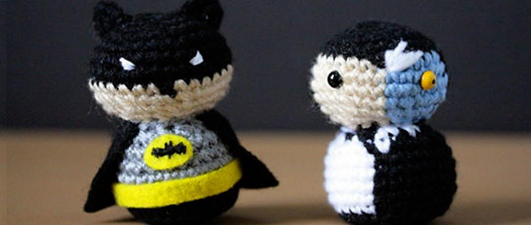 destaque-croche