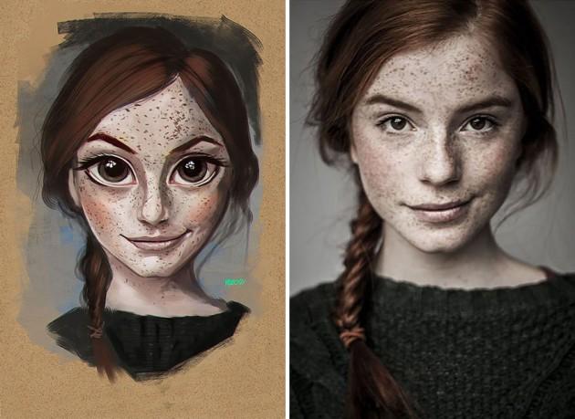 digital-illustrations-julio-cesar-10