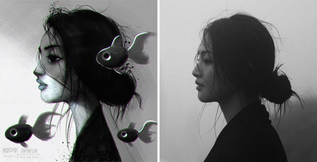 digital-illustrations-julio-cesar-11
