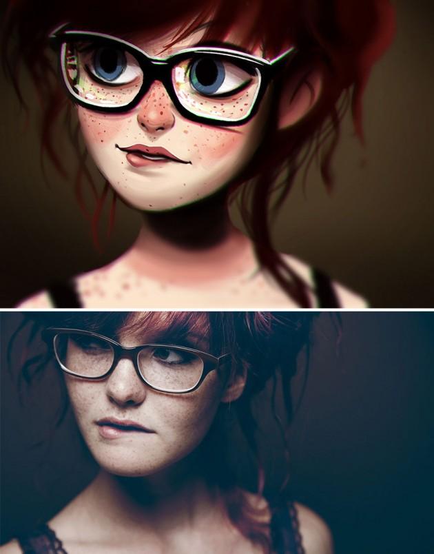 digital-illustrations-julio-cesar-3