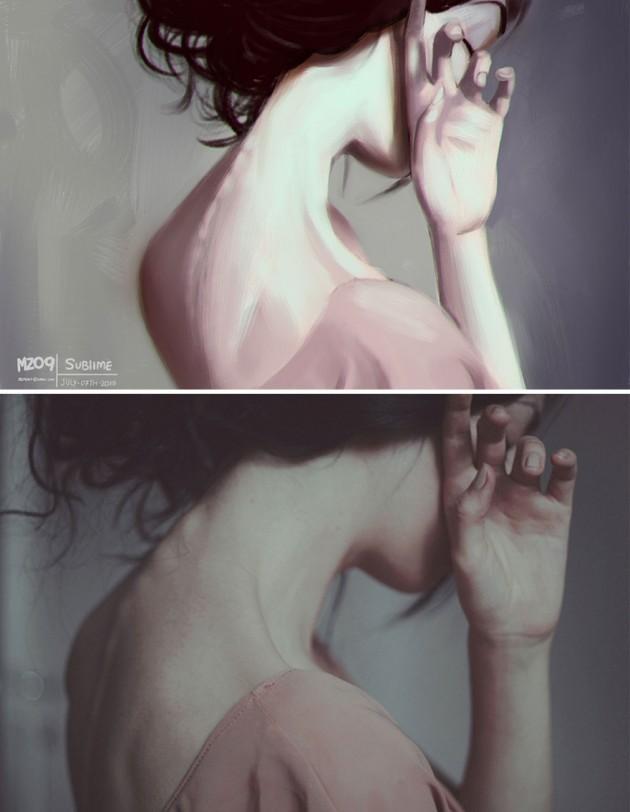 digital-illustrations-julio-cesar-9