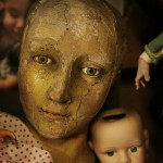 ospedale-delle-bambole-07