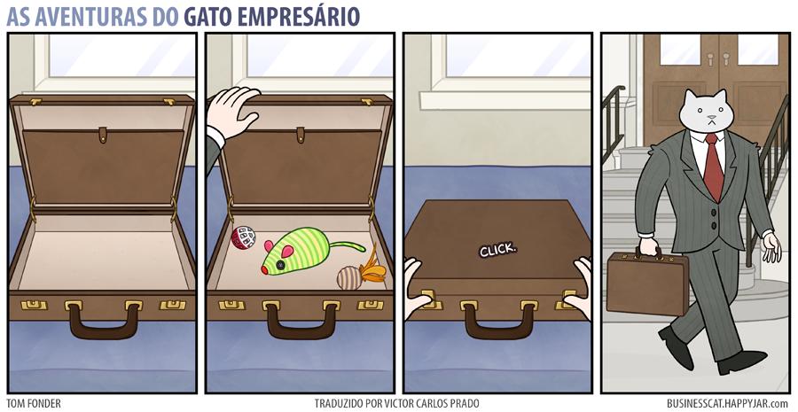 2014-01-31-Briefcase_pt-br