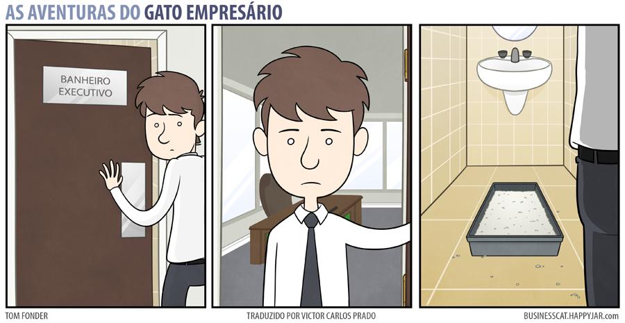 2014-06-10-Executive-Bathroom_pt-br