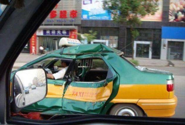 30 Imagens bizarras comprovam que os asiáticos estão cada vez mais estranhos 23