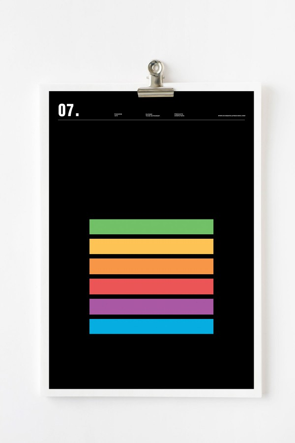 Line-Logos-by-Nick-Barclay-Apple-600x900