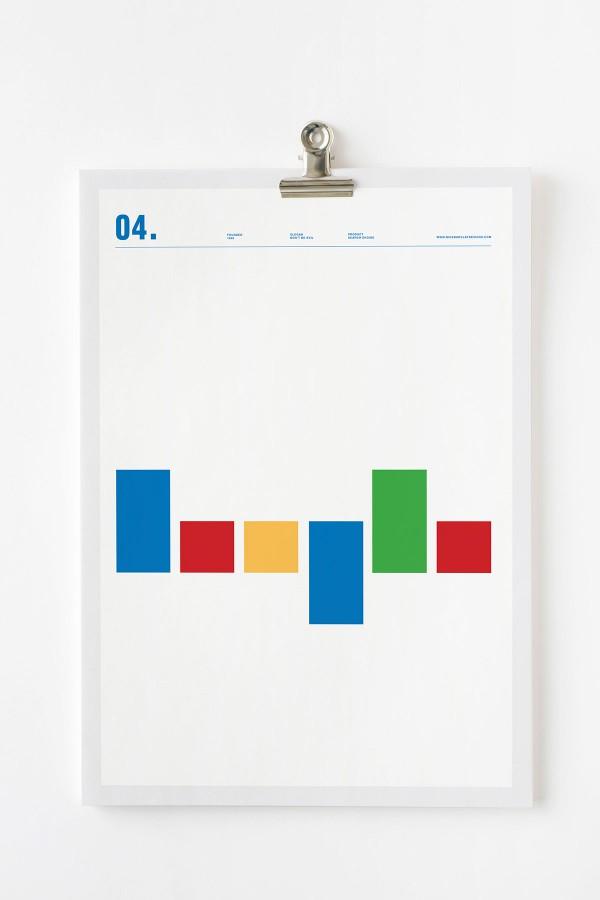 Line-Logos-by-Nick-Barclay-Google-600x900