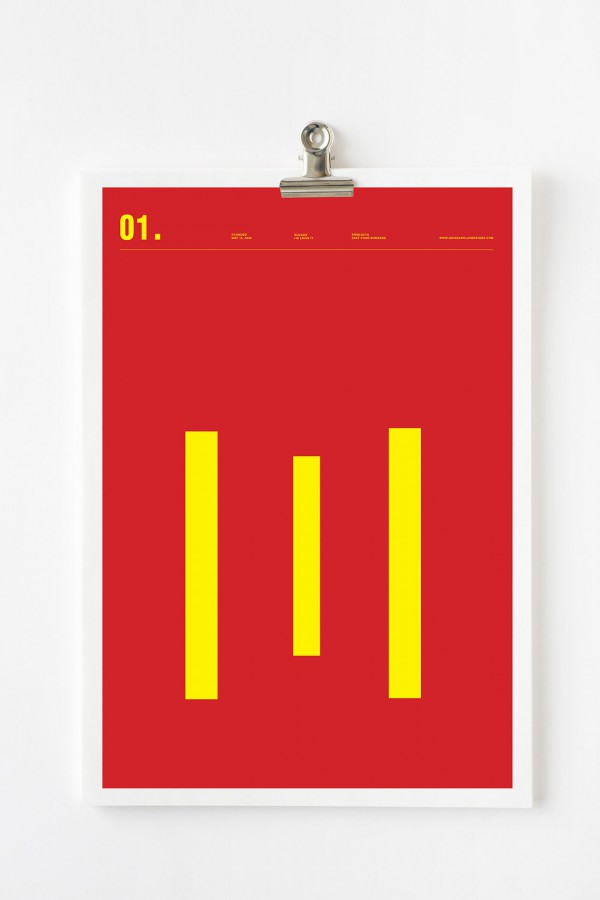 Line-Logos-by-Nick-Barclay-MC-600x900