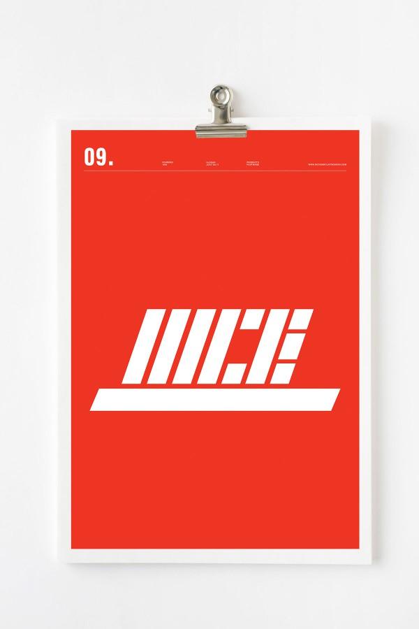 Line-Logos-by-Nick-Barclay-Nike-600x900
