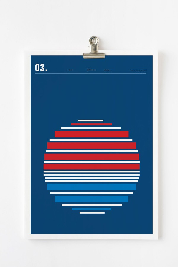 Line-Logos-by-Nick-Barclay-Pepsi-600x900