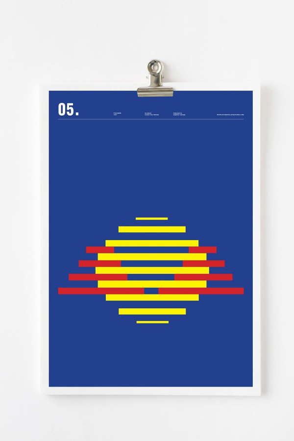 Line-Logos-by-Nick-Barclay-Red-Bull-600x900