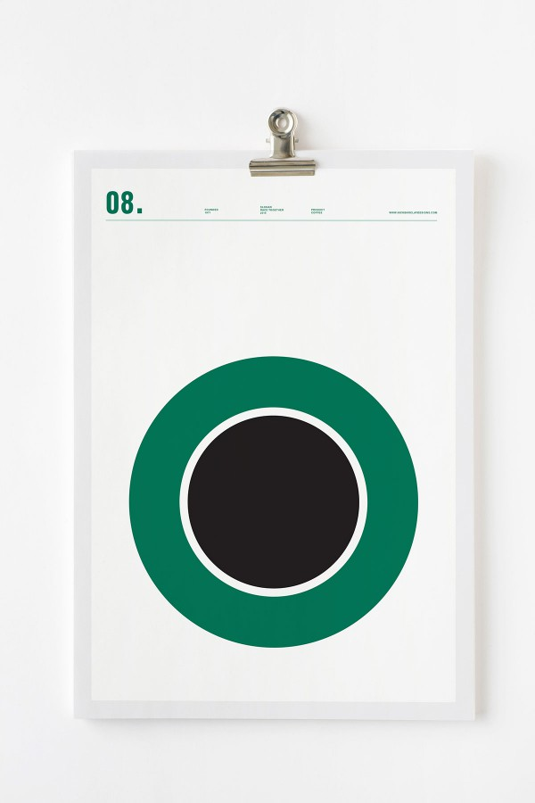 Line-Logos-by-Nick-Barclay-Starbucks-600x900