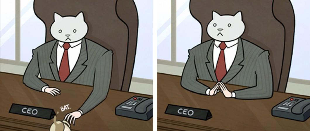 adventures-of-business-cat-comics-tom-fonder-fb