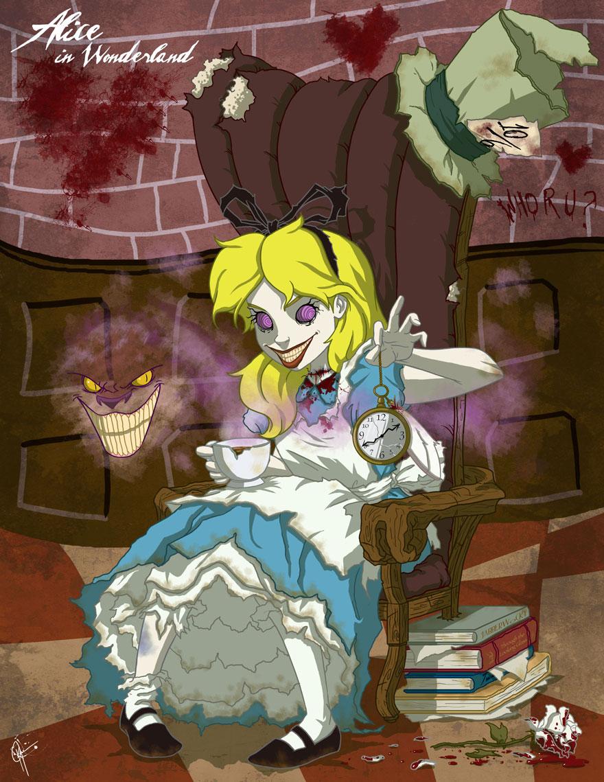 dark-disney-princesses-jeffrey-thomas-44