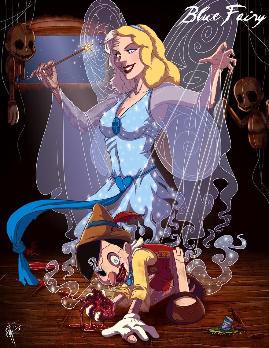 dark-disney-princesses-jeffrey-thomas-5
