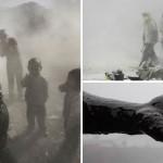 poluição-na-china