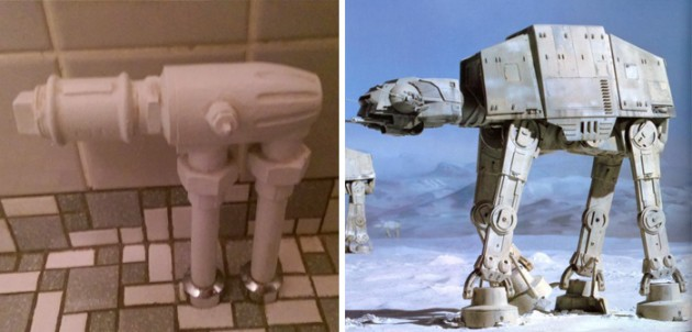 similar-things-look-alike-38__700