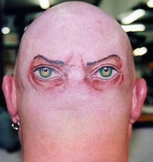 tatuagens-engracadas-estranhas10