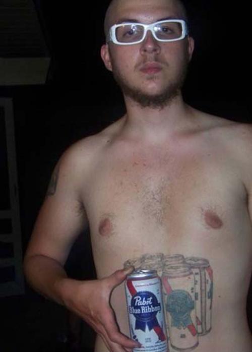 tatuagens-engracadas-estranhas11