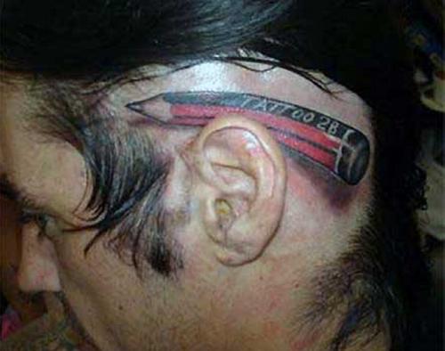 tatuagens-engracadas-estranhas2