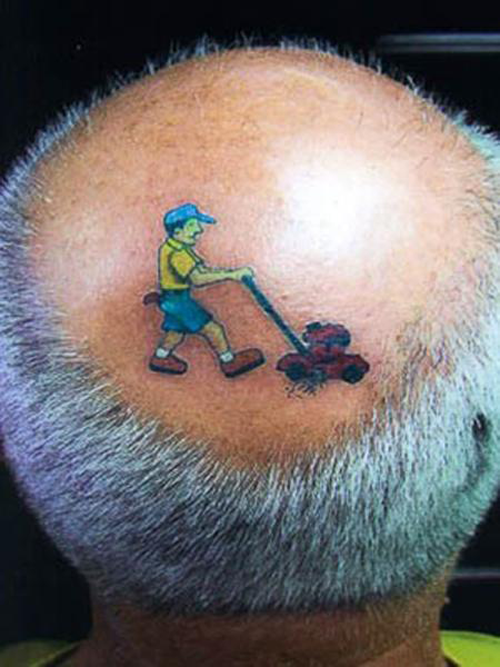 tatuagens-engracadas-estranhas4