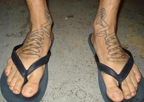 tatuagens-engracadas-estranhas5