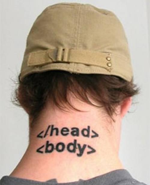 tatuagens-engracadas-estranhas8