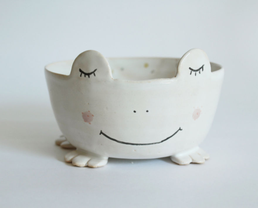 Animal-ceramics-by-Clay-Opera4__880