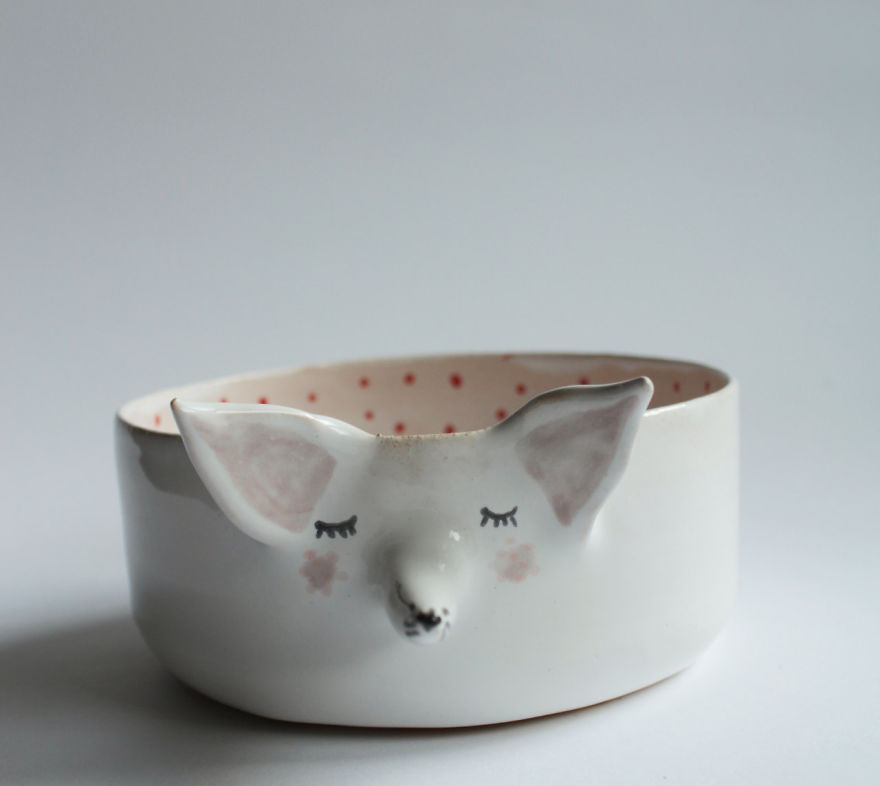 Animal-ceramics-by-Clay-Opera5__880
