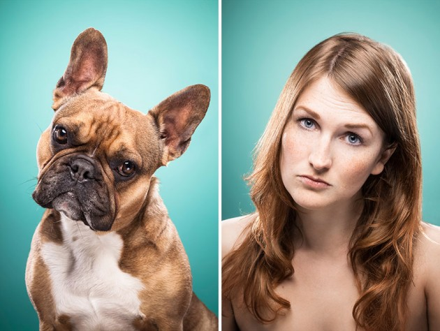 I-Am-Photographing-Dog-Owners-That-Mimic-Their-Dogs-Facial-Expressions11__880