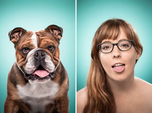 I-Am-Photographing-Dog-Owners-That-Mimic-Their-Dogs-Facial-Expressions19__880