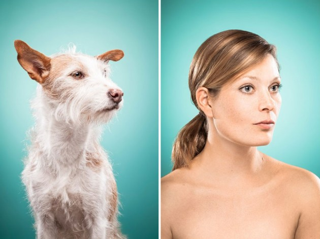 I-Am-Photographing-Dog-Owners-That-Mimic-Their-Dogs-Facial-Expressions24__880