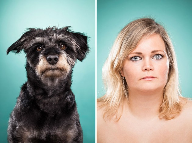 I-Am-Photographing-Dog-Owners-That-Mimic-Their-Dogs-Facial-Expressions5__880