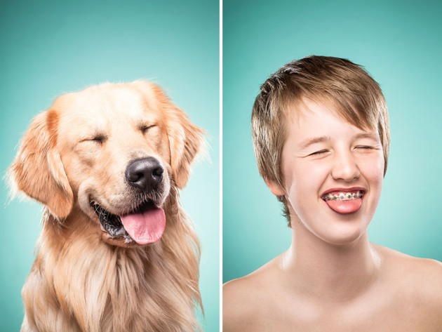 I-Am-Photographing-Dog-Owners-That-Mimic-Their-Dogs-Facial-Expressions8__880