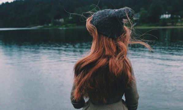 Instagram mostra como seria a vida da Barbie Hipster nos dias atuais