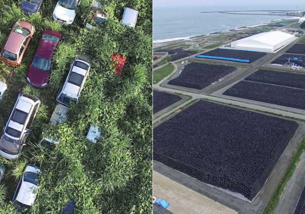 destaque_fukushima-exclusion-zone-podniesinski-45_01-684x479