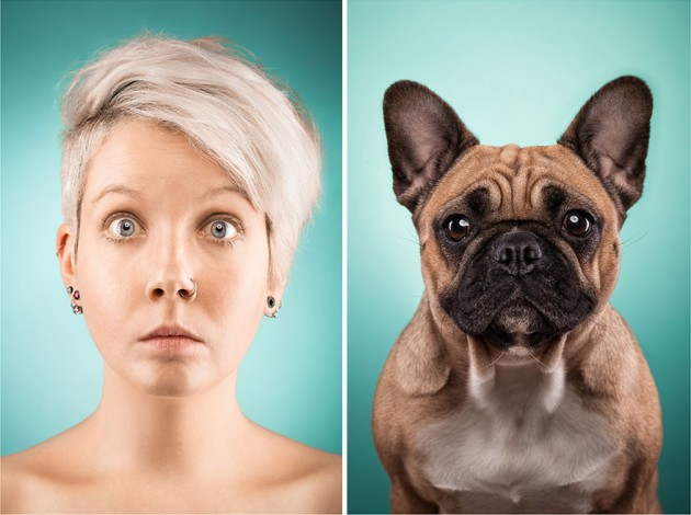 dog-owners-mimic-facial-expressions-ines-opifanti-13