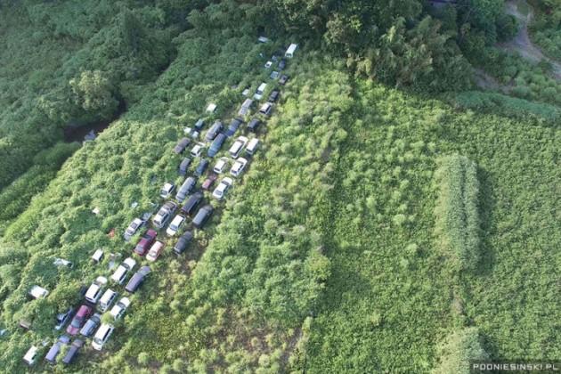 fukushima-exclusion-zone-podniesinski-45_01-719x479