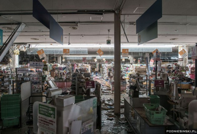 fukushima-exclusion-zone-podniesinski-45_07-703x479